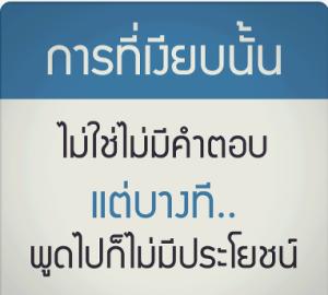 603100_332417976862737_718999725_n